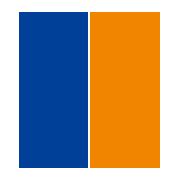 海口律师网站logo